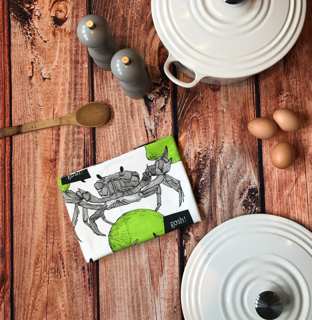 crab-and-lime-teatowel-folded